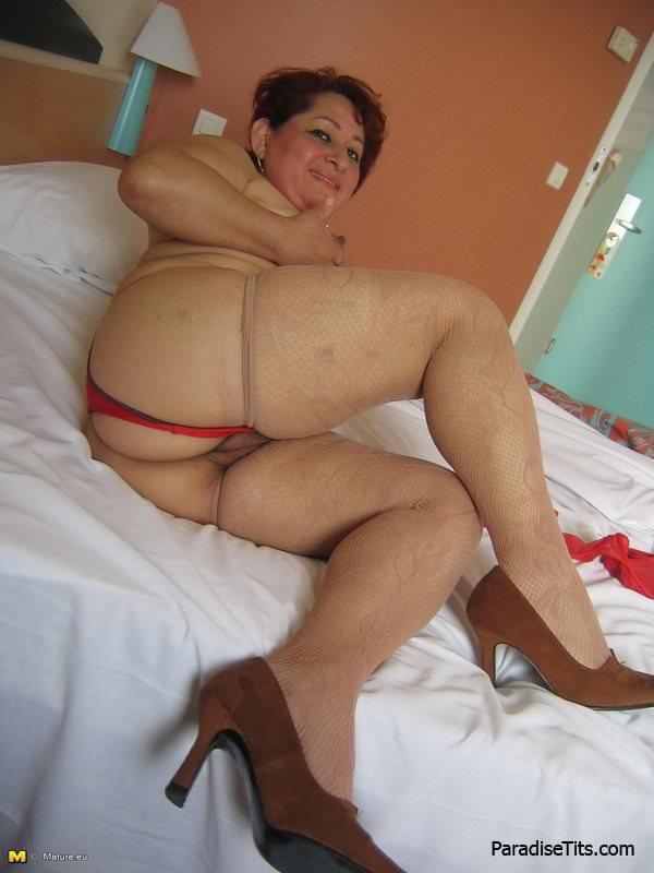 znakomstva-s-prostitutkami-ekaterinburga