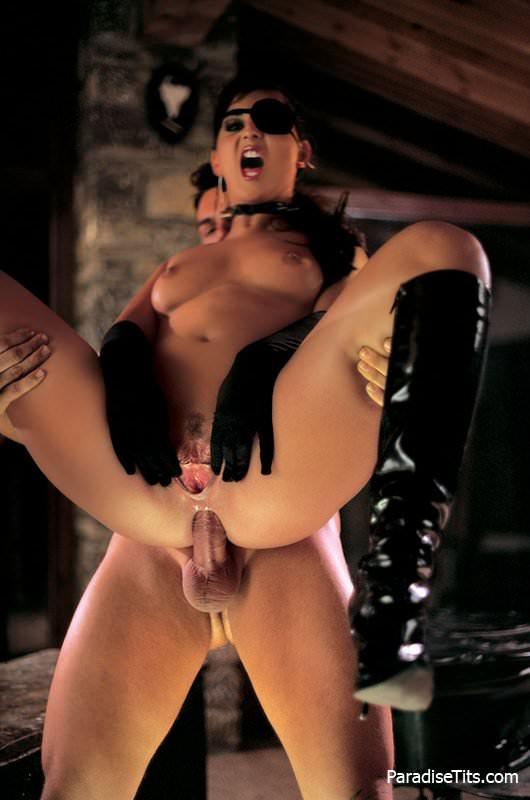 madonna-porno-seks