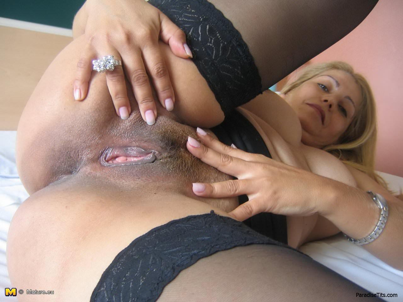 Порно кастинг зрелых женщин и дам. Порно кастинг со зрелыми
