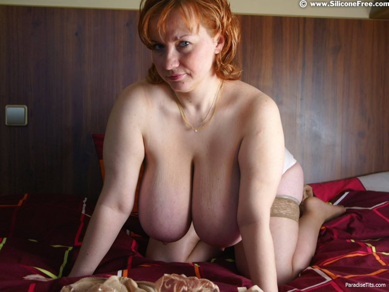 Фото зрелые с большими титьками, Зрелые женщины с большой грудью частное порно 10 фотография