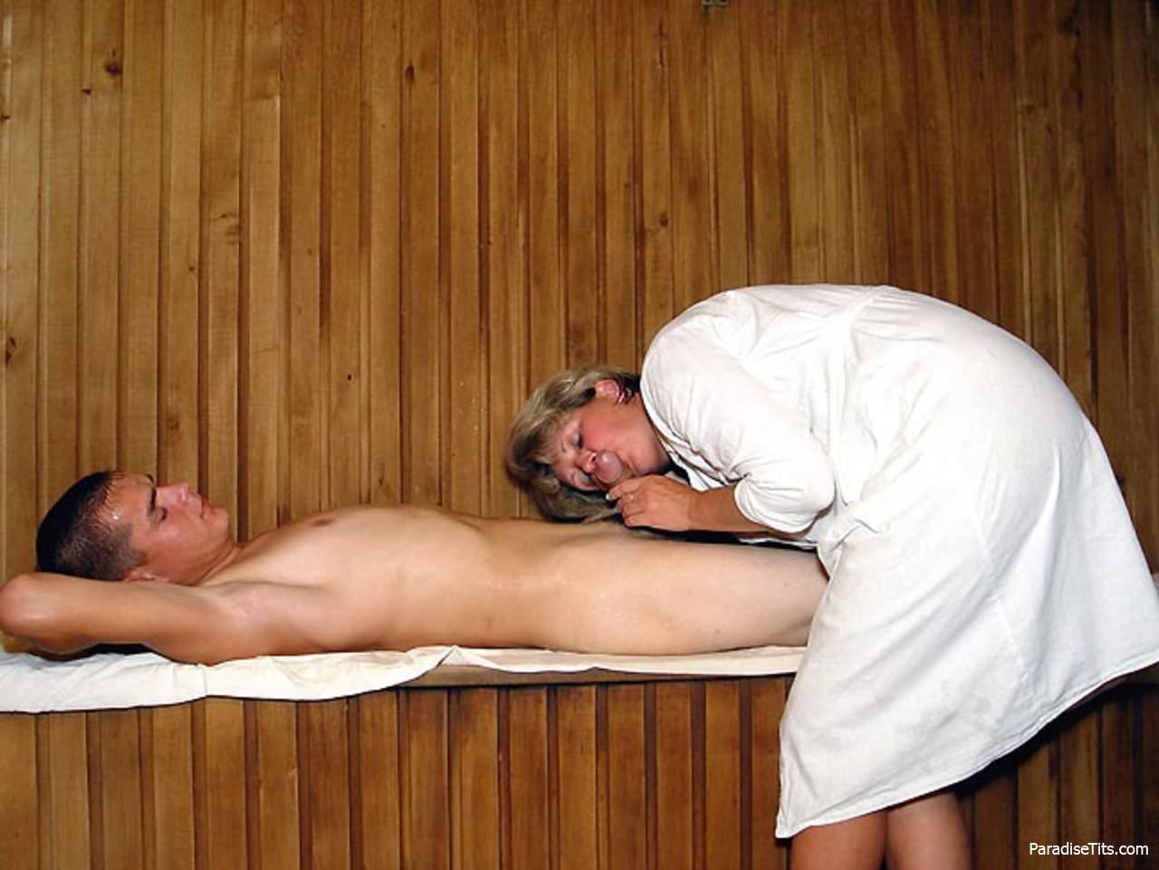 banya-eroticheskiy-massazh-ekaterinburg