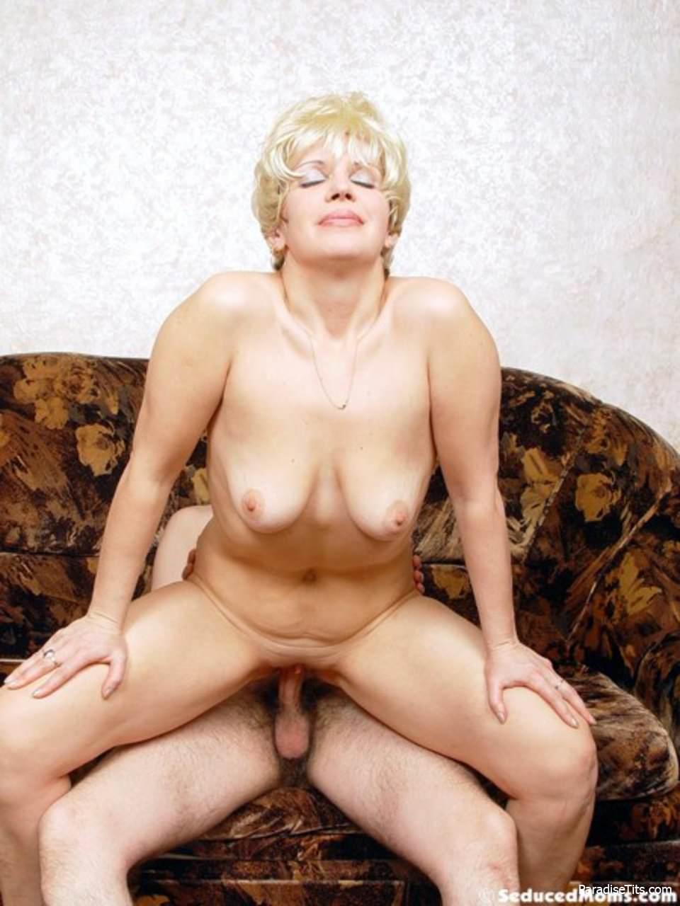 erotika-russkaya-v-vozraste