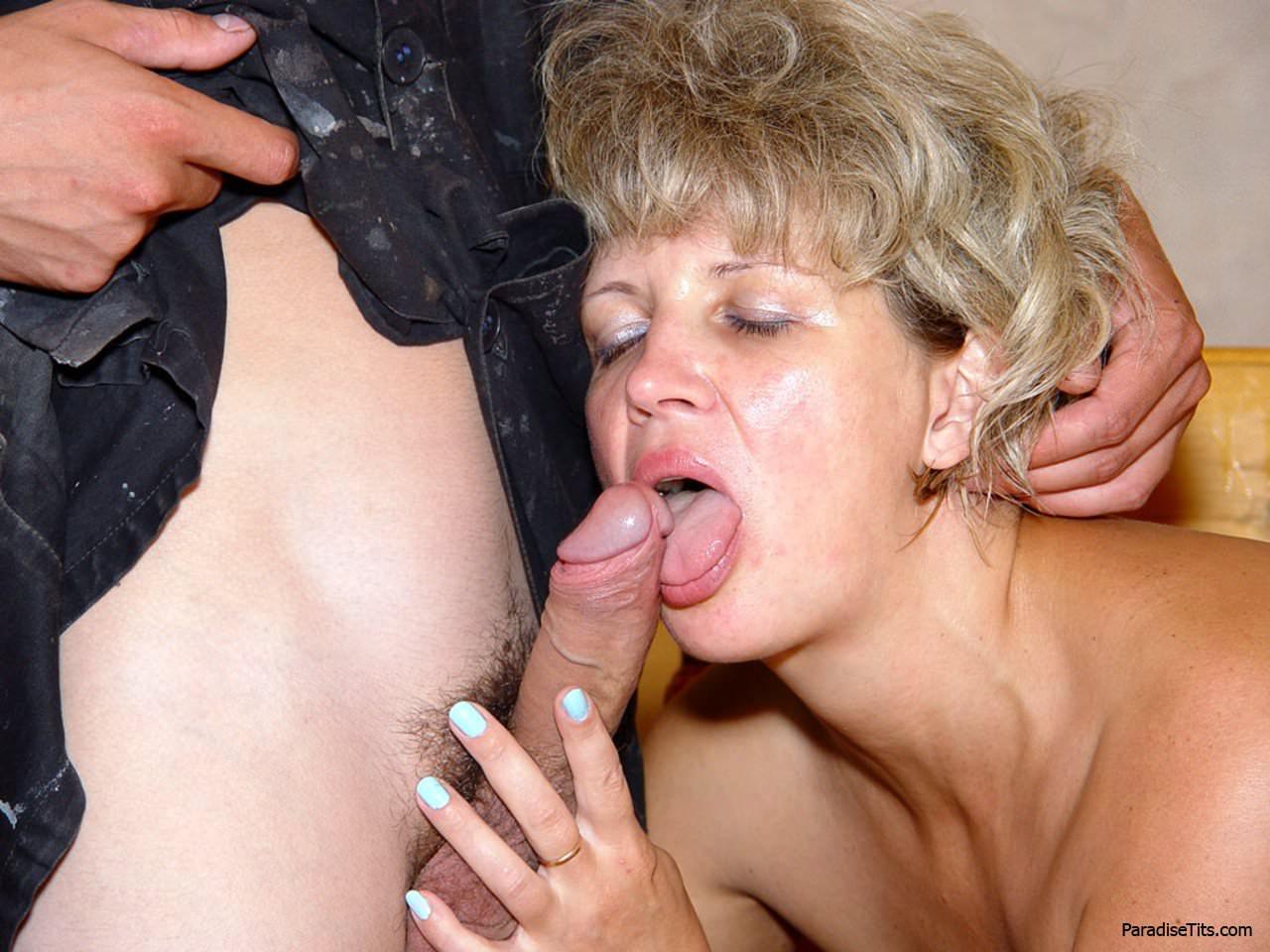 golodnie-tetki-porno