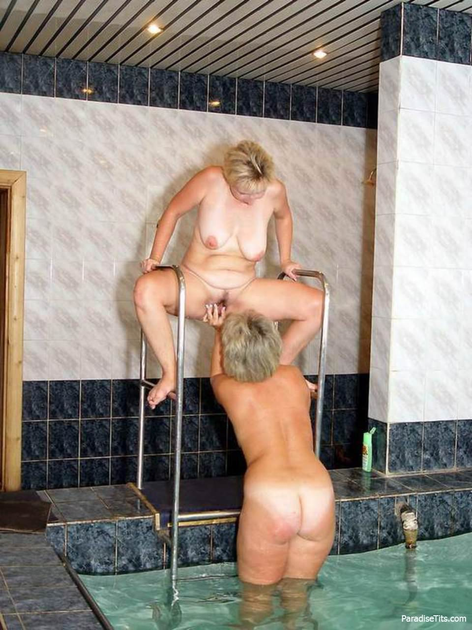 zrelki-v-saune