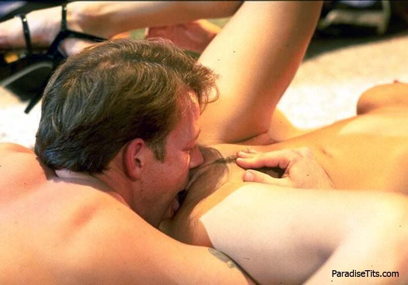 podborka-zharkogo-seksa