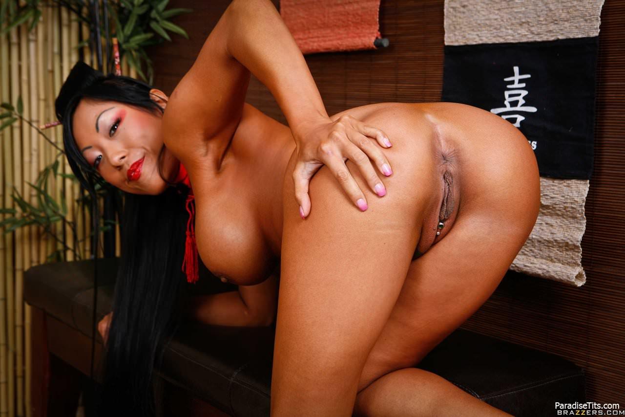 mega-porno-aziatki