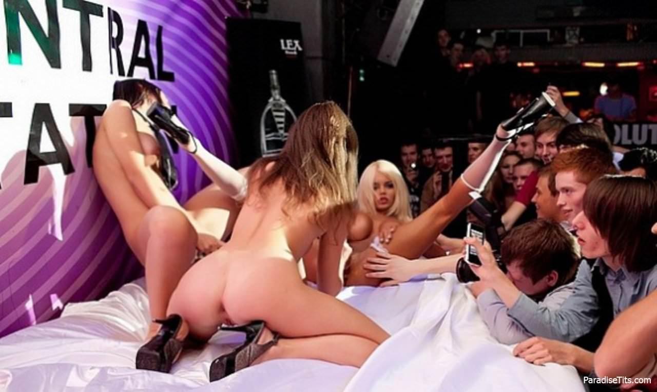 Xlolitka - Скачать бесплатное порно и секс видео, смотреть ...