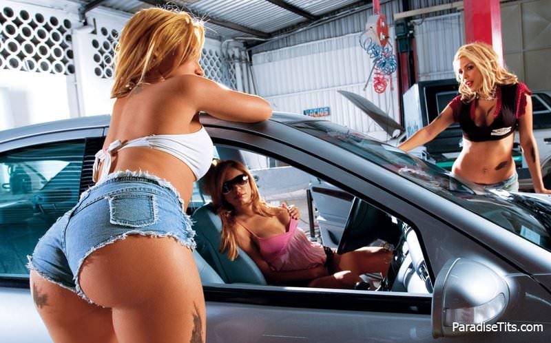 lesbiyanki-na-avtomoyki