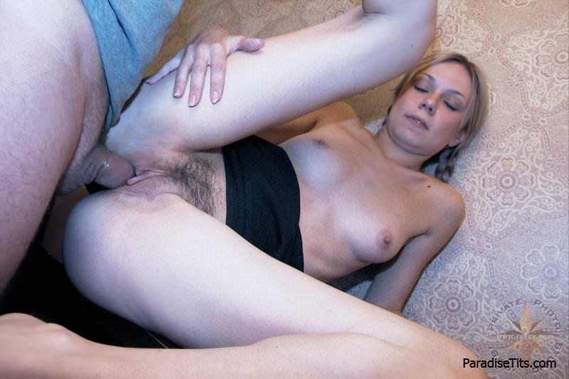 порно секс тольяти