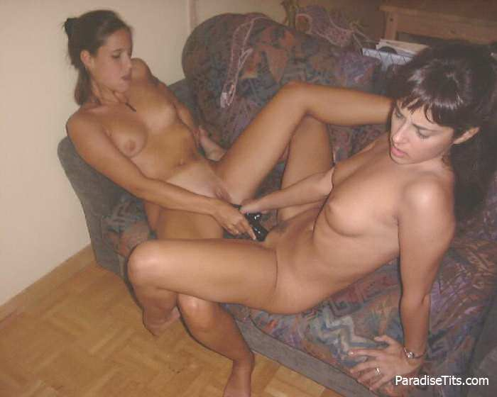 Порно фото девушек лесбиянка русский в контакте 93012 фотография