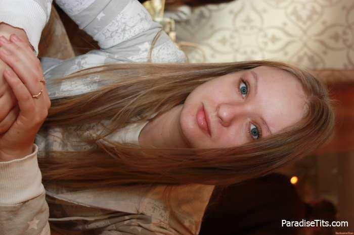 Трах русской пары из питера дома