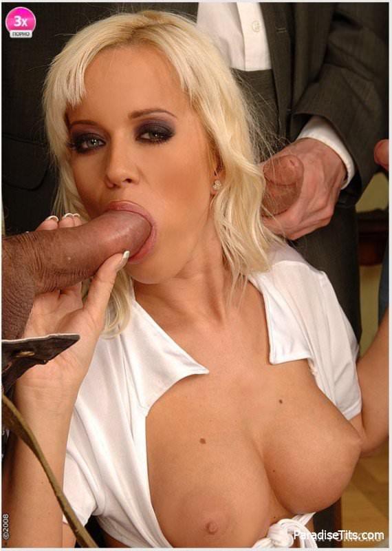 подборка фото проституток