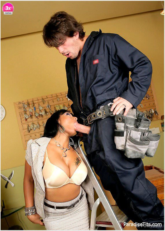 Фото секс с электрикам фото 367-396