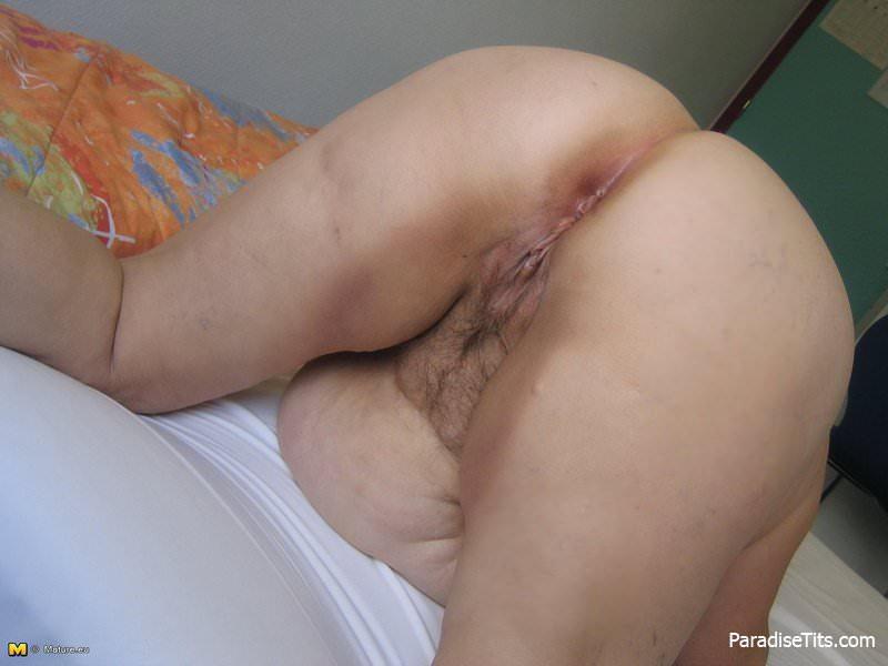 Порно фото крупно писи старых баб раком 14642 фотография