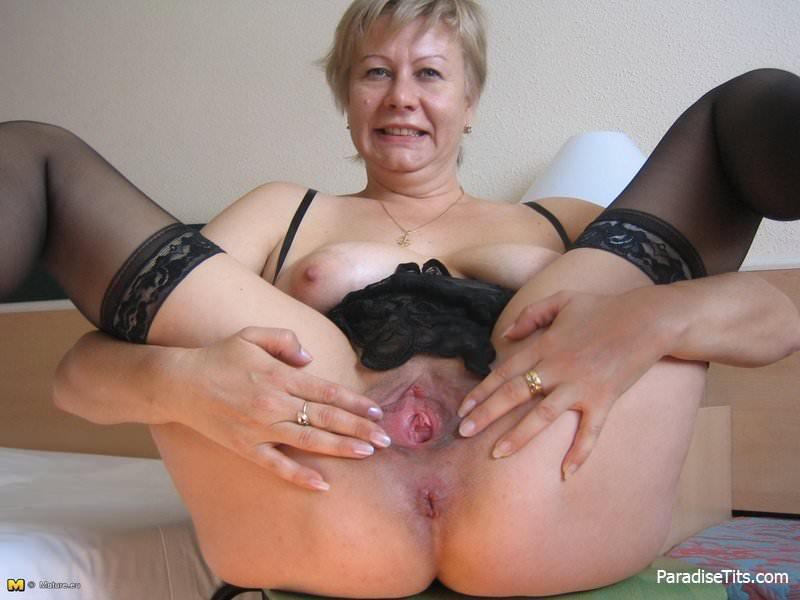 Порно фото крупных дам