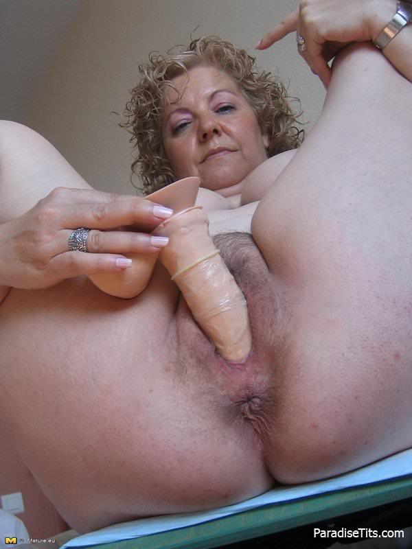 тети в большими вагинами
