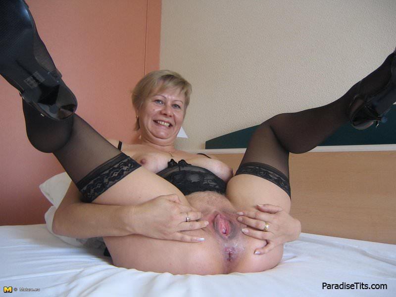 Смотреть онлайн бесплатно в хорошем качестве порно оргазм охранник с актрисой фото 603-72