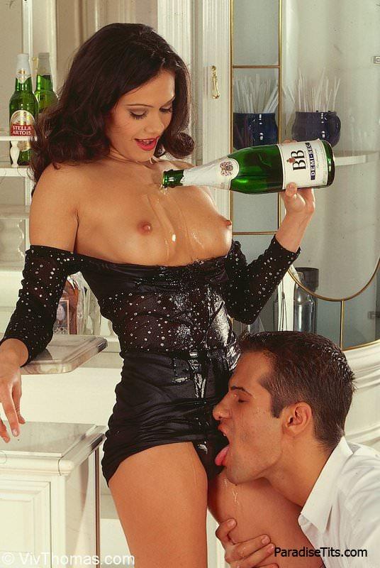 порно шампанское смотреть онлайн - 7