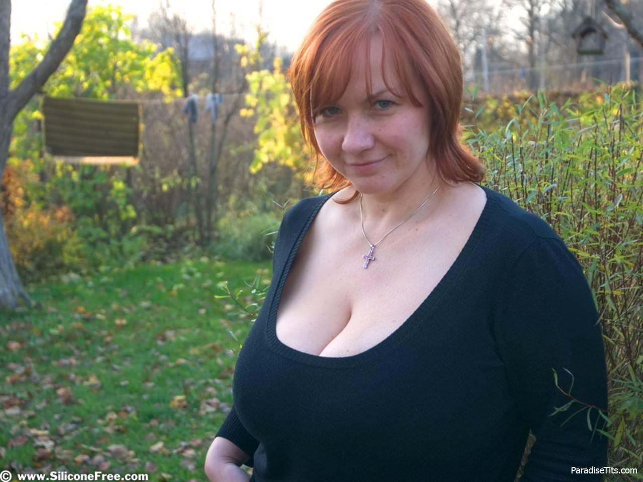 Порно с огромными сиськами как арбузы фото 329-737