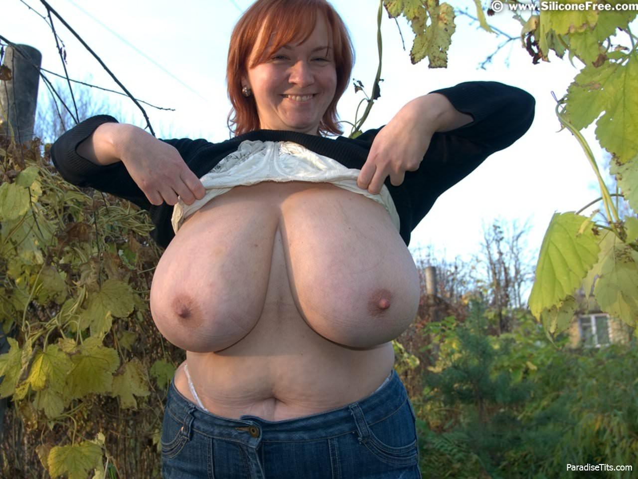 Порно с огромными сиськами как арбузы фото 329-665
