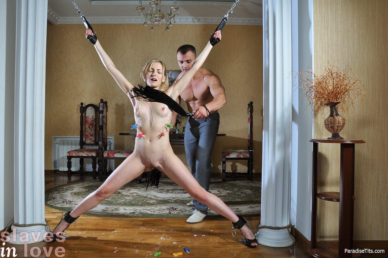 приобщение жены к бдсм секс видео бесплатно
