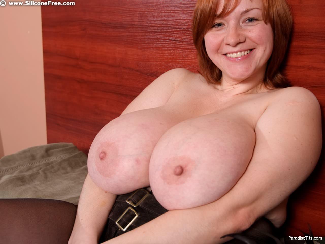 порно с толстыми мужиками онлайн