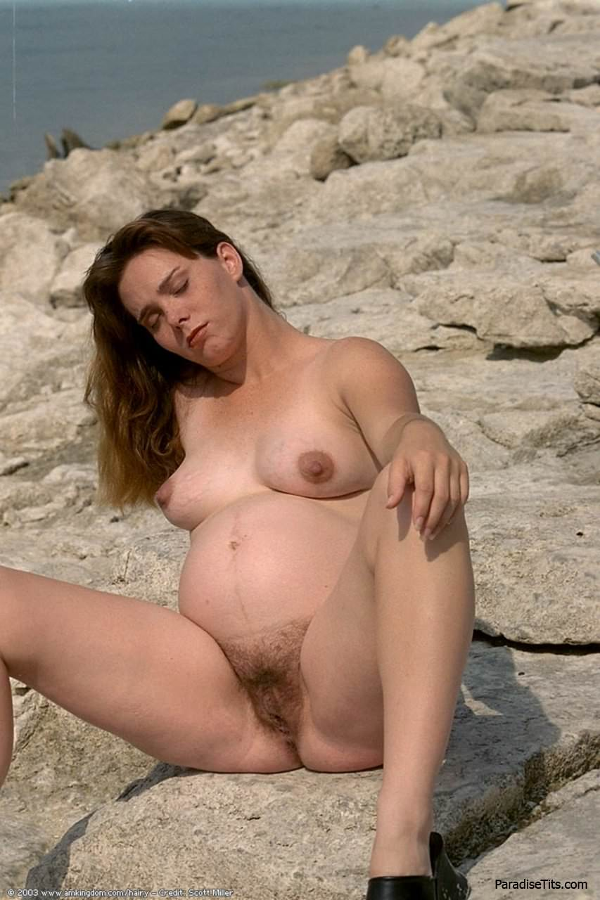 Pregnant beach pussy, naked pictures of bella on twighlight