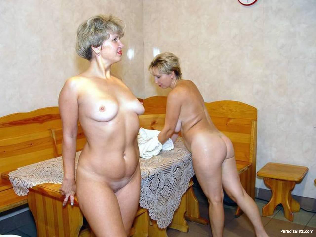 Фото секс взрослые тети, мохнатки в сперме только фото