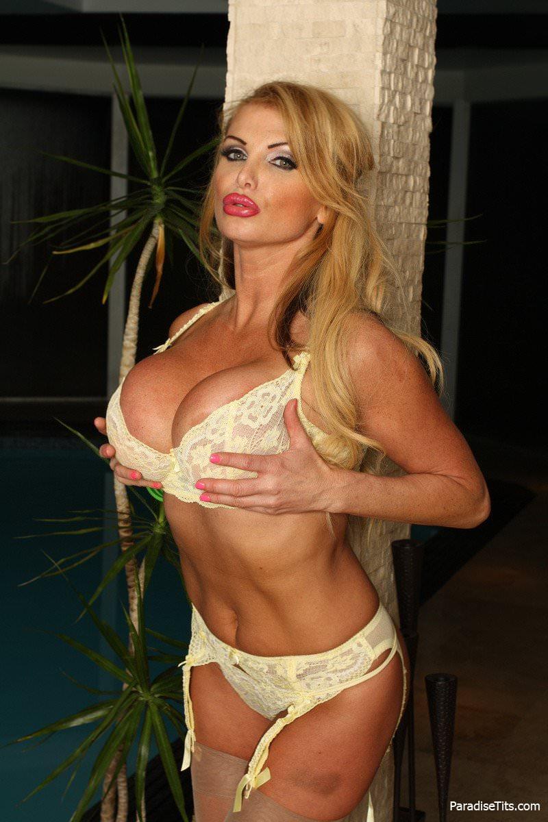 порно звезды блондинки  Популярные актрисы