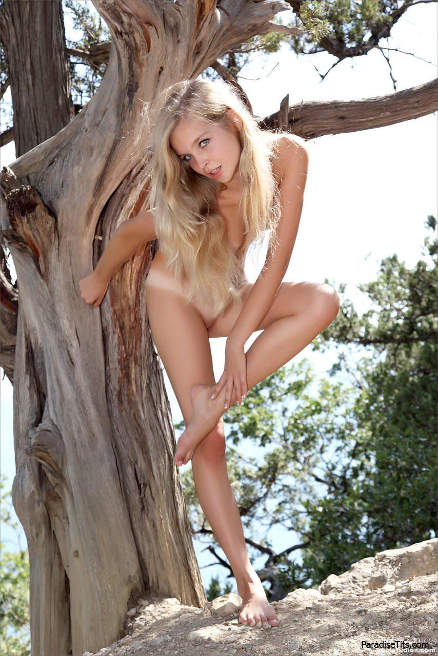 Big breasts disney enchanted giselle