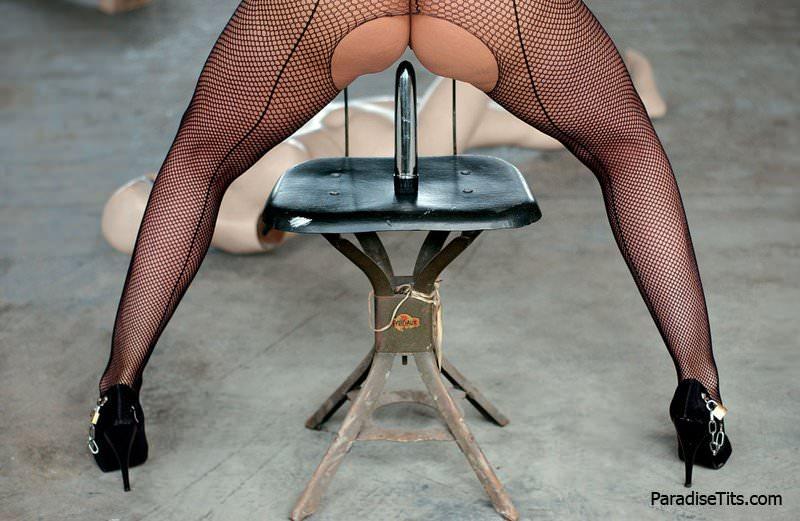 Села на стул с вибратором порно рассказ 60021 фотография
