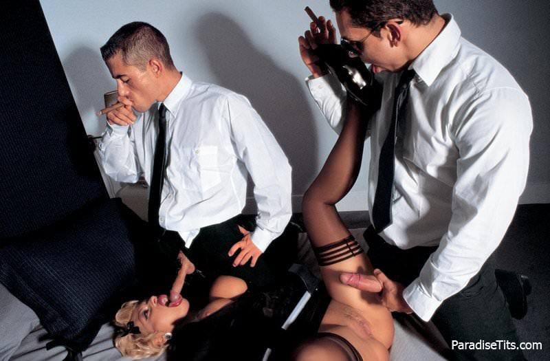 kartinki-razgar-seksa