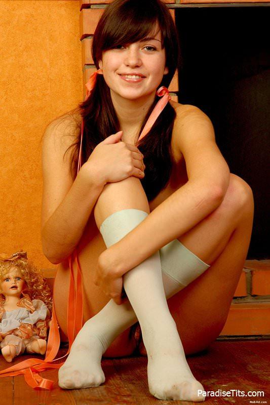 Интимные фотографии пизды русской студентки