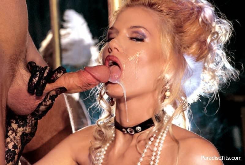 Смотреть приват порно с клавдией джексон — 2