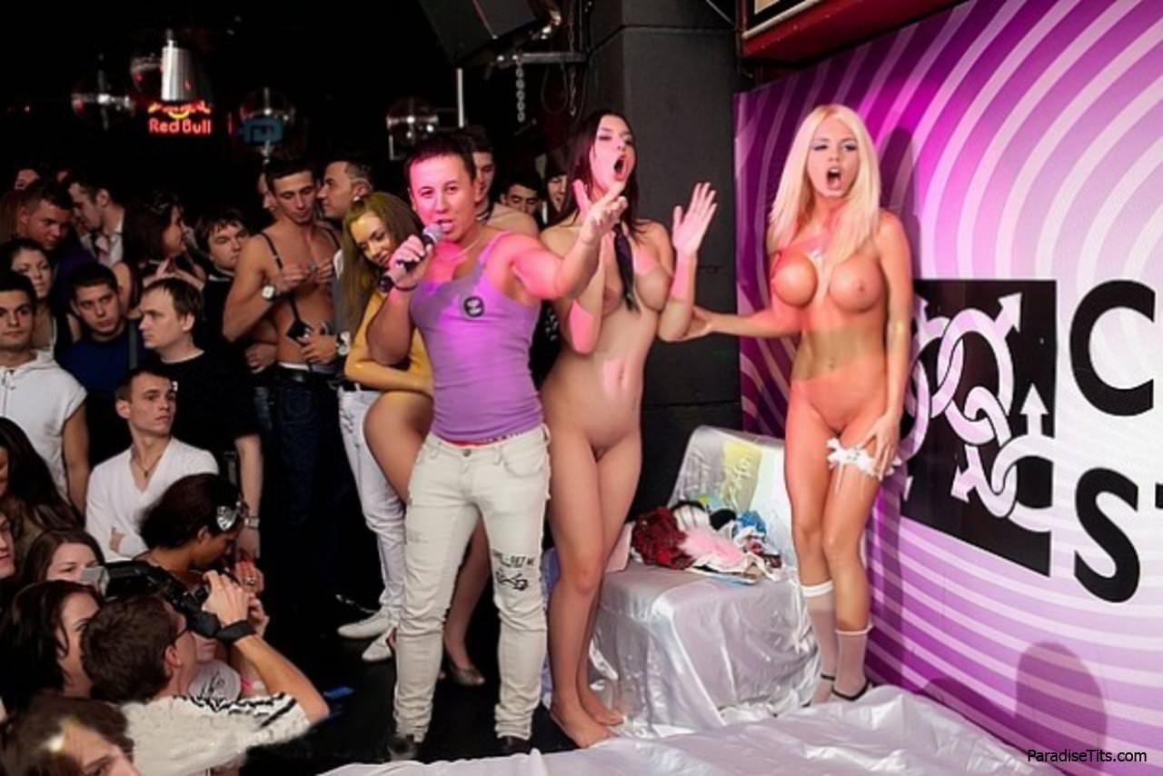Развлекательное порно шоу онлайн, порно пизда ирочки фото