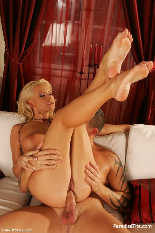 фотографии порно ножки мобильные сайты - 5