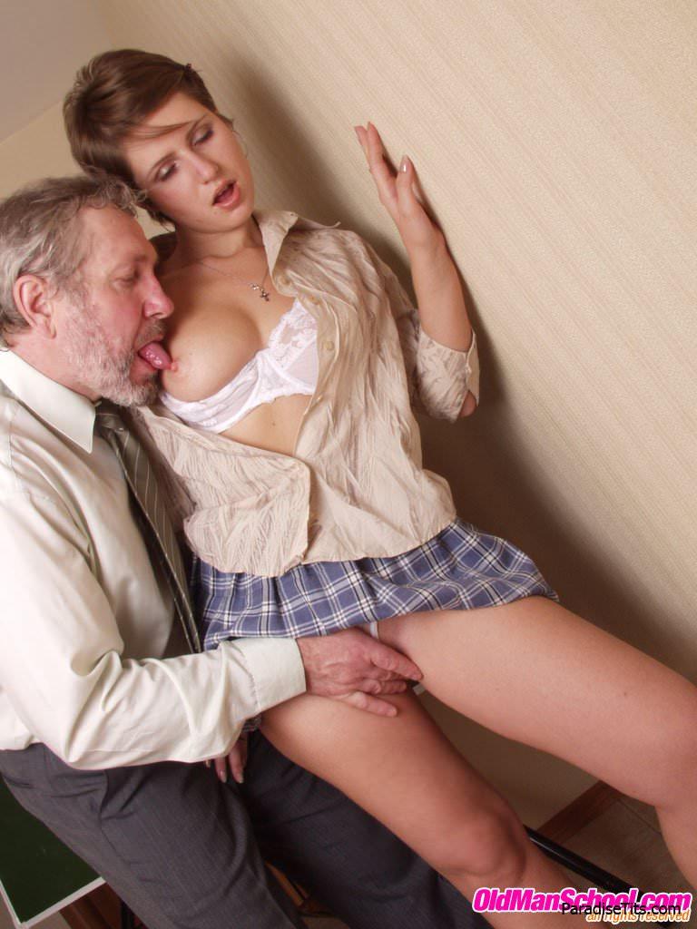 Секс фото преподаватели и студенты