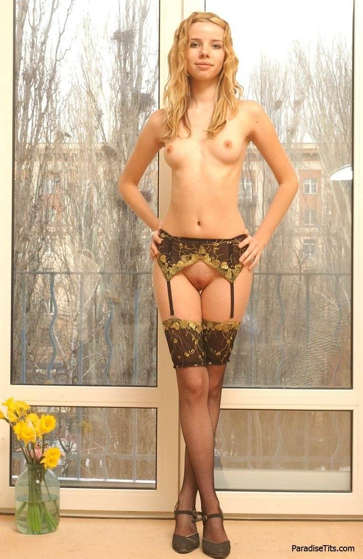 Красивые формы телок порно
