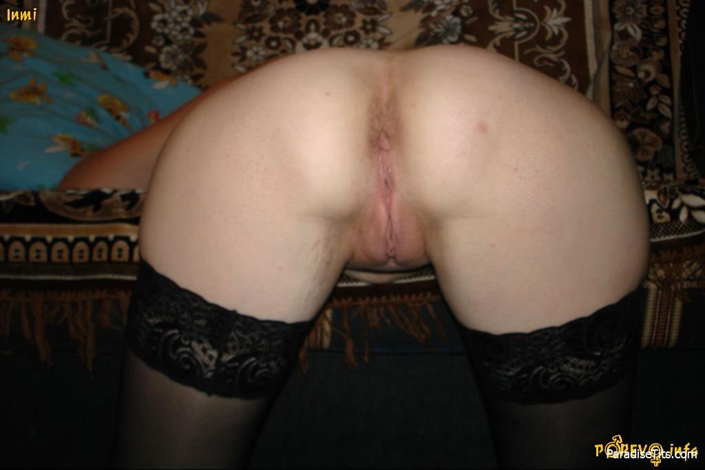 Домашние порно фото, где бесстыжие девицы показывают крупным планом киски и анусы