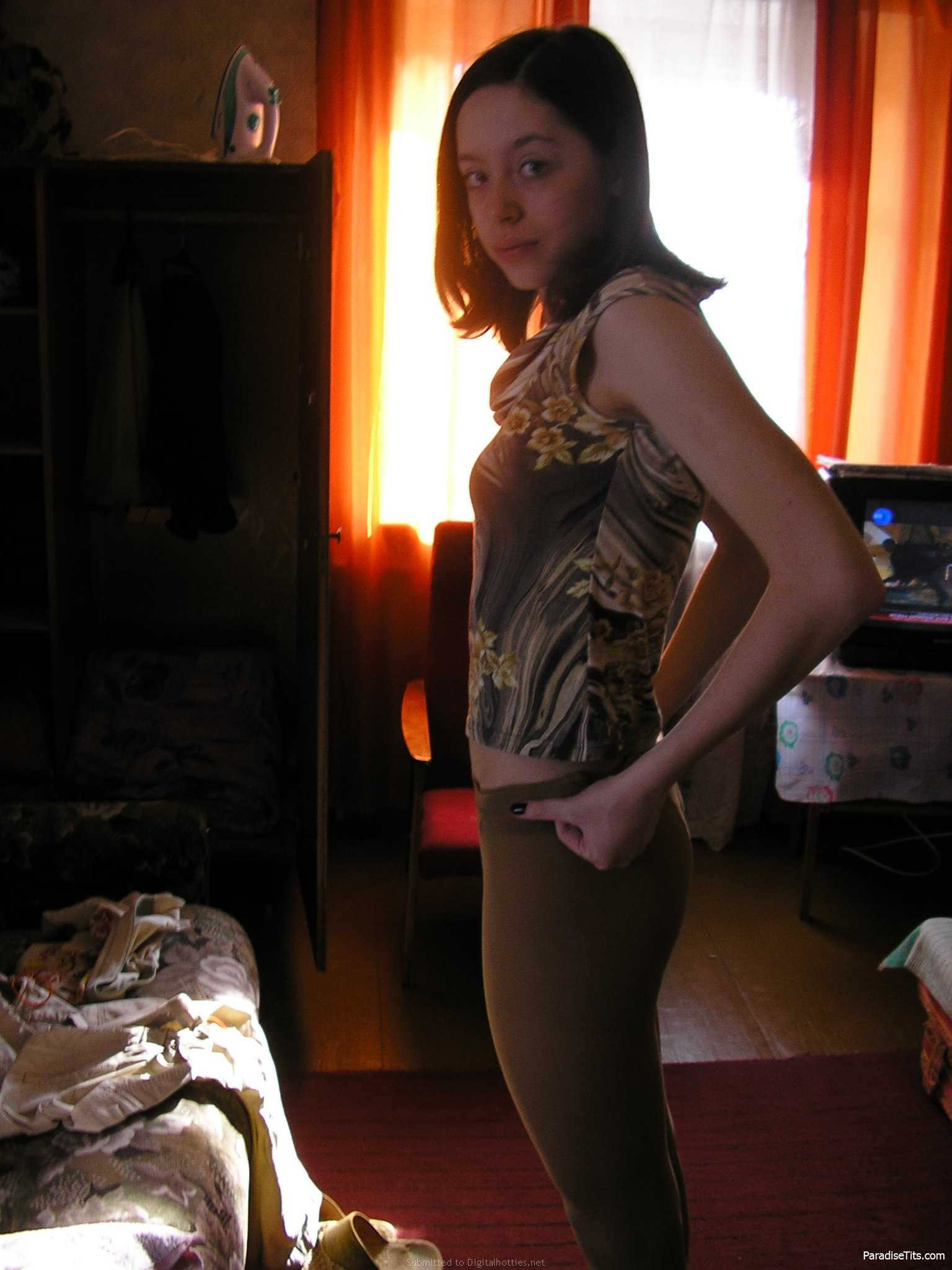 порно фото категория шортики