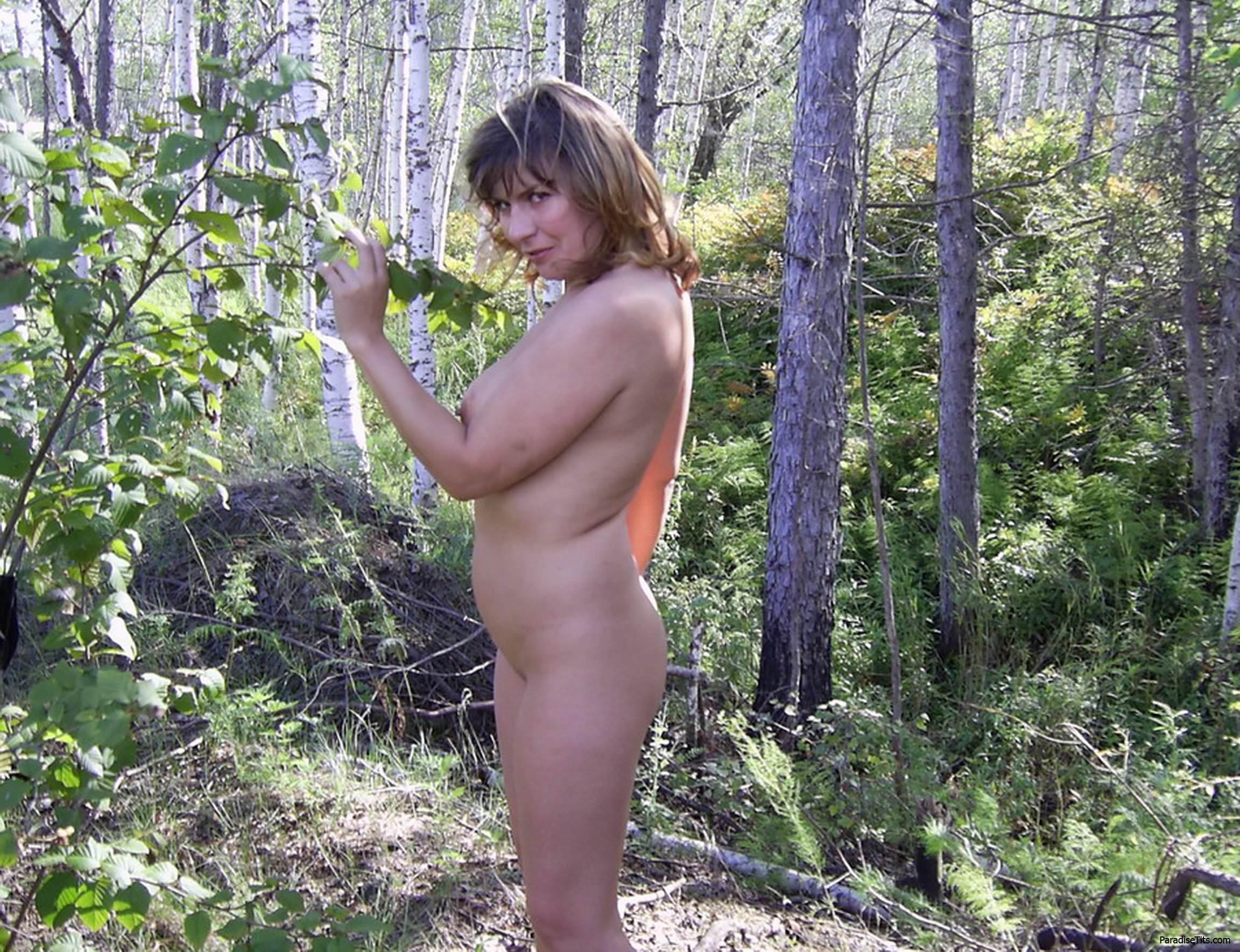 Влесу порнофото фото 389-446
