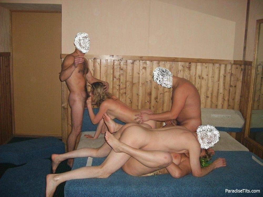 порно рассказ частная баня в городе