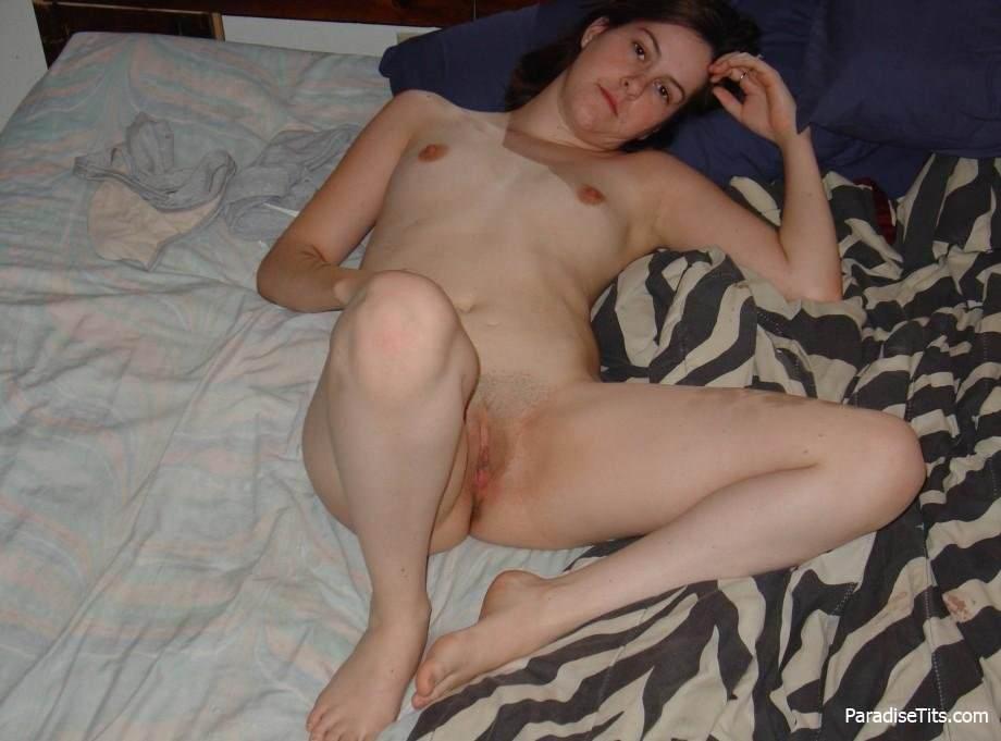 Порно на русском любительское фото 404-732