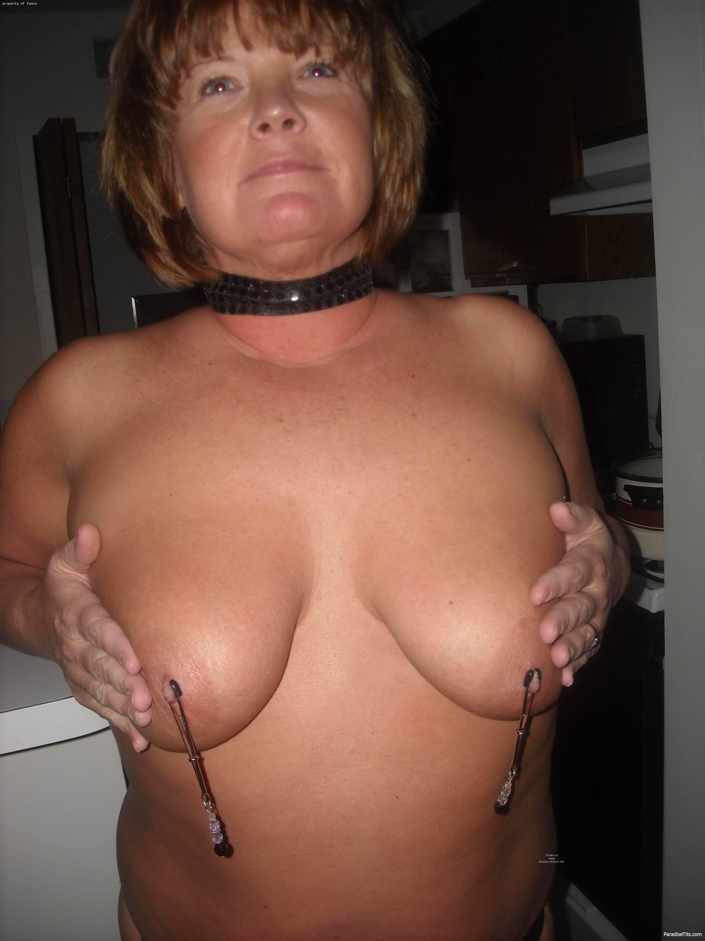фото соски зрелой женщины прошествии