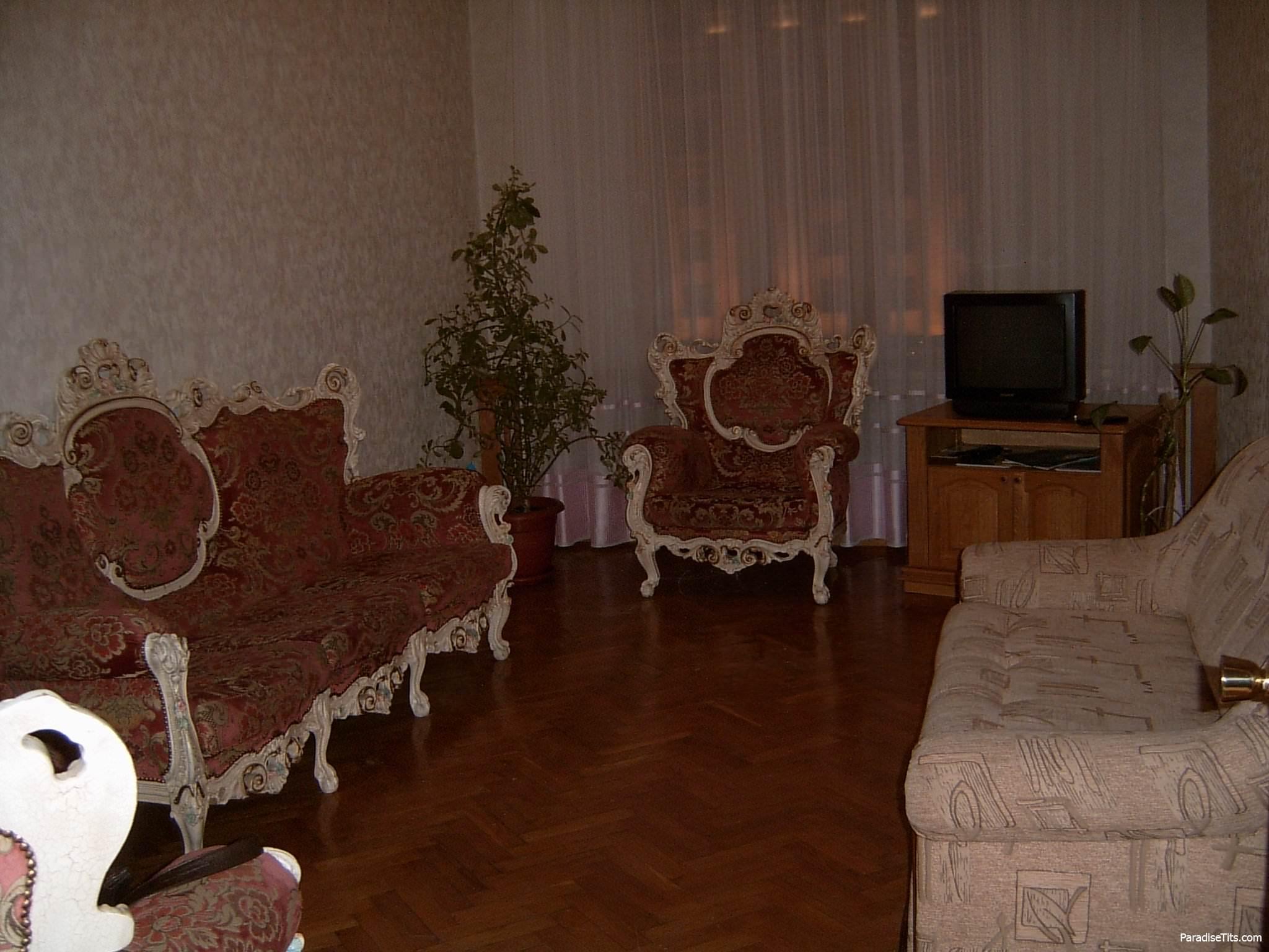 Украинские супруги секс фото 366-961