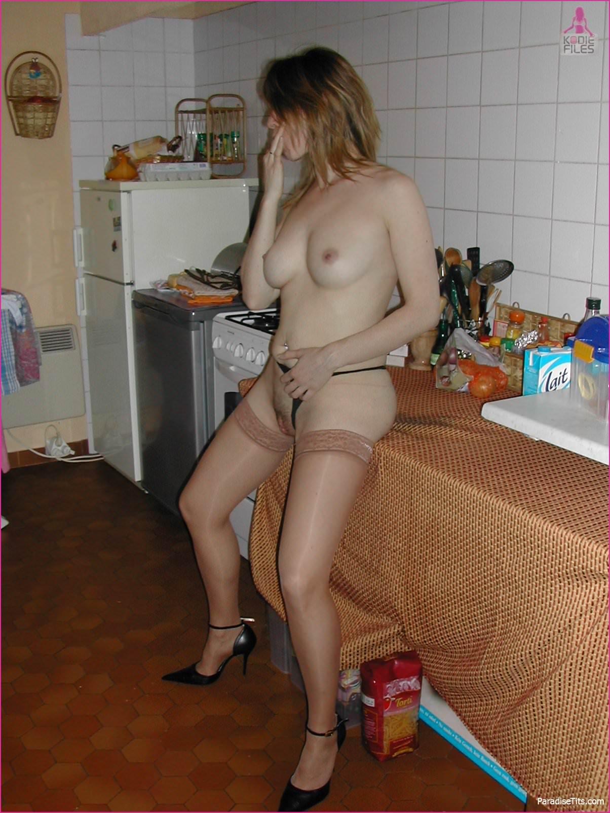 Любительские порно фото семейного секса