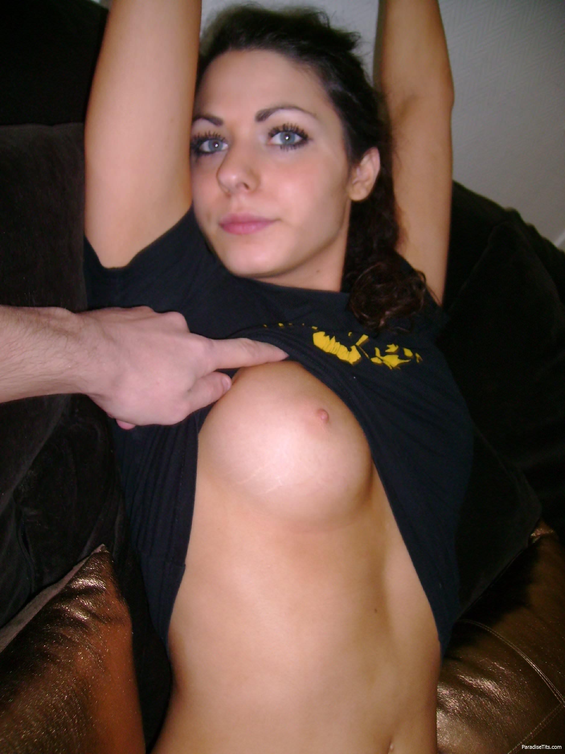 порно фото лизать сперму