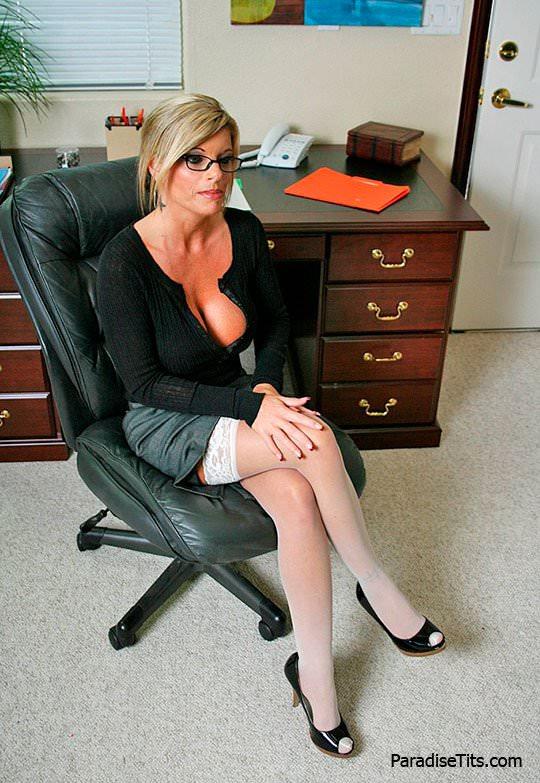 Порно категории бизнесс дама фото 293-858