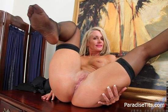 Зрелые  Порно Видео XXX  PornVideosXXXorg