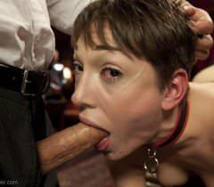 На порно фото две шлюшки поддаются боли, унижению и дикому кайфу одновременно